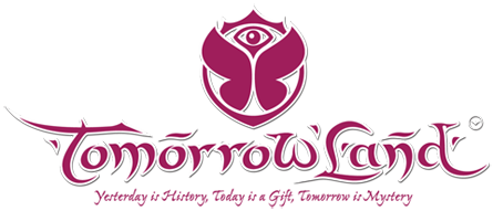 /sites/default/files/ToMorrowLandLogo_01.png